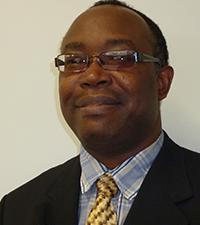 Dr-Kingsley